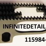 115984-001