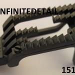 151483-001