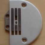 B1613-450-DOO B1109-450-DOO