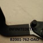 B2001-762-OAO