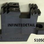S10509-001