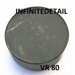 VR 80