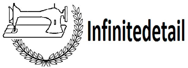 InfiniteDetail