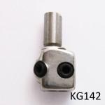 KG142