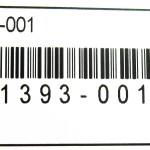 141393-001