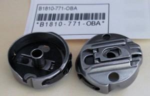 B1810-771-OBA
