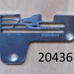204367.