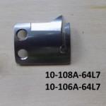 10-108A-64L7
