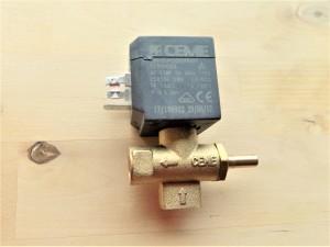 ELECTROVA-220V-VAP-e1552852831173