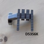 D5356K
