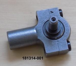 181314-001