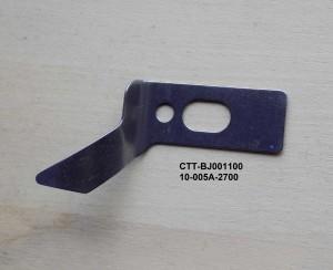 CTT-BJ001100..