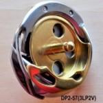 DP2-57(3LP2V)