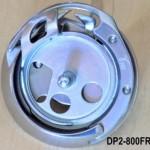 DP2-800FR