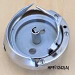 HPF-1242(A)