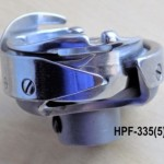 HPF-335(5)