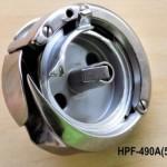 HPF-490A(5)TR