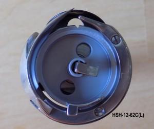 HSH-12-62C(L)