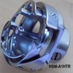 HSM-A1HTR