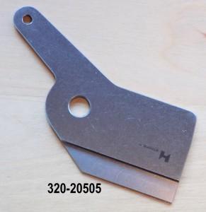 320-20505