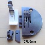 CFL-5mm