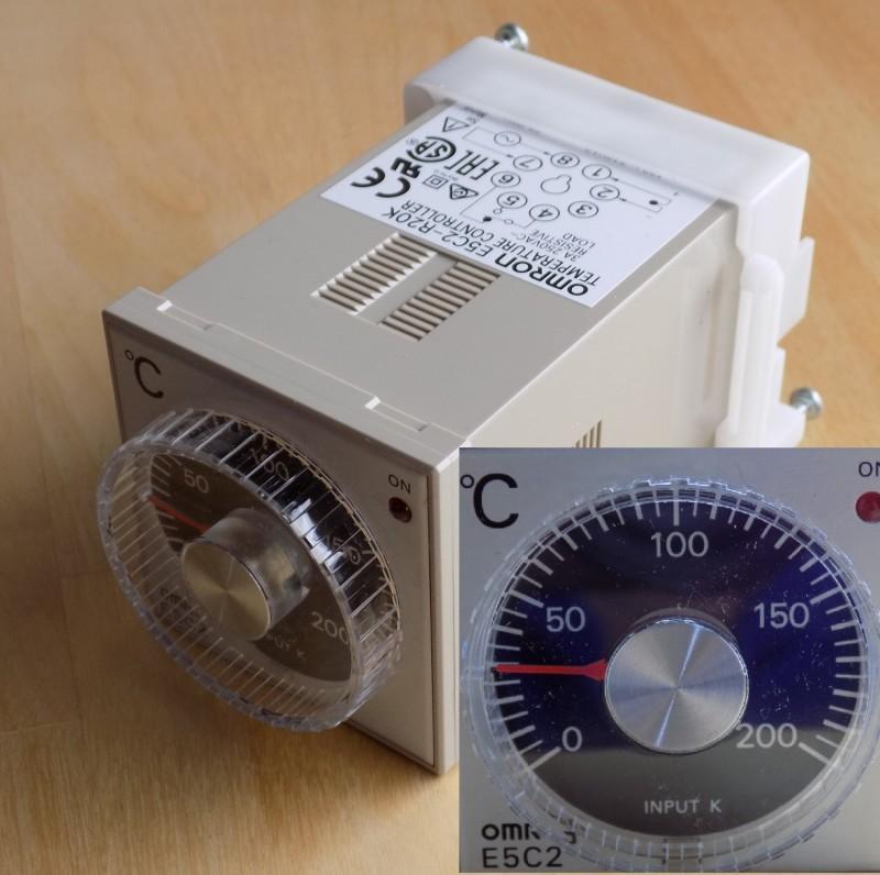 E5C2-R20K-200ºC-e1574334080128