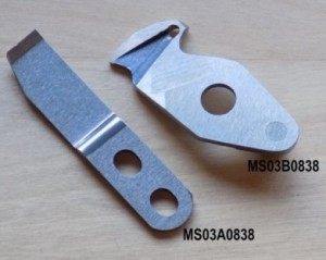 MS03B0838 MS03A0838