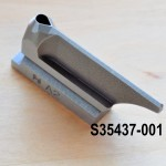 S35437-001
