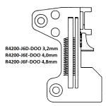 R4200-J6D-DOO